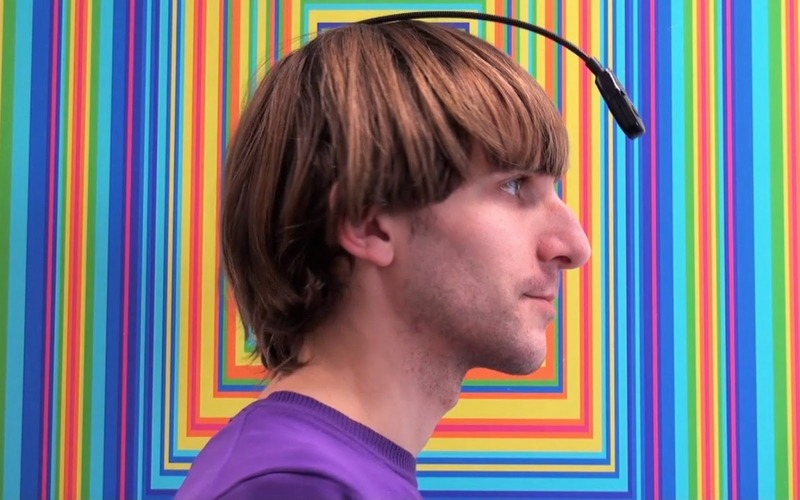 neil harbisson.jpg