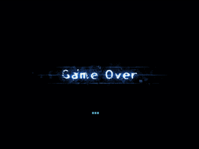 Game_Over___bootskin_version_by_siamsadman.jpg