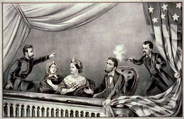 President_Lincoln_Currier_and_Ives_1865.jpg