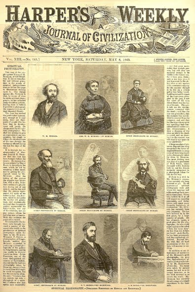 harpers_weekly_may_8_1869_mumler_trial.jpg