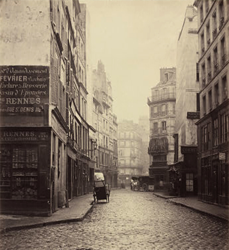 Charles_Marville_Rue_des_Lombards_Paris_1864.jpg