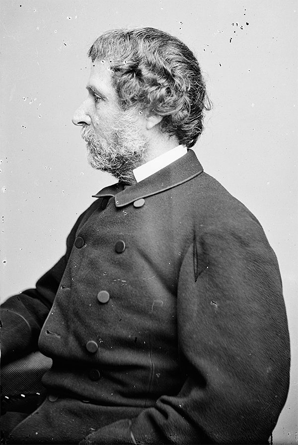 Mathew_Brady_Jonh_C_Fremont_cerca_1860.jpg