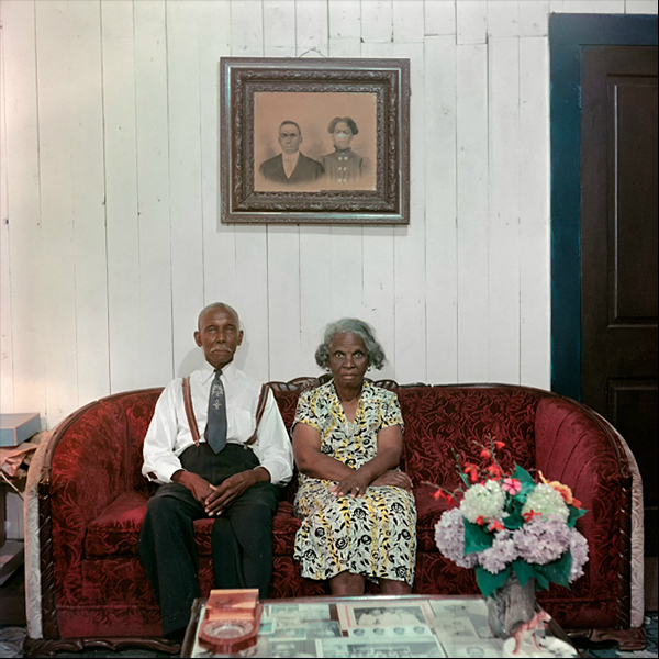 Gordon_Parks_ Mr_and_Mrs_Albert_Thornton_Sr_1956.jpg