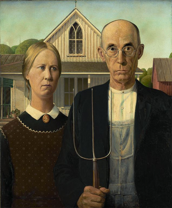 Grant_Wood_american_gothic_1930_The_Art_Institute_of_Chicago_Museum.jpg