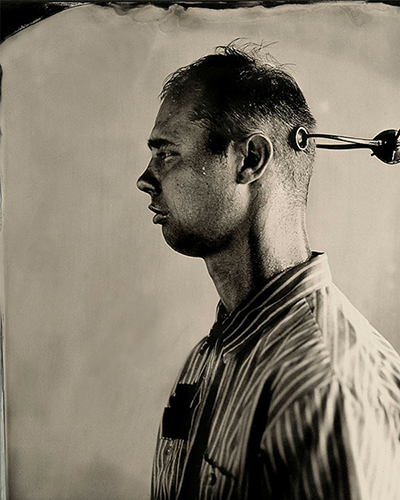 quinn_jacobson_Dusty_Nance_2_serie_Portraits_from_Madison_Avenue_2003_2006_blog.jpg