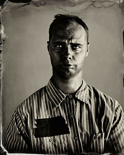 quinn_jacobson_Dusty_Nance_serie_Portraits_from_Madison_Avenue_2003_2006_blog.jpg