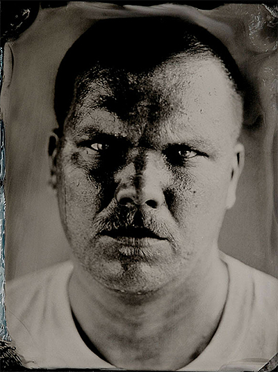quinn_jacobson_Jefferson_Kerby_serie_Portraits_from_Madison_Avenue_2003_2006_blog.jpg