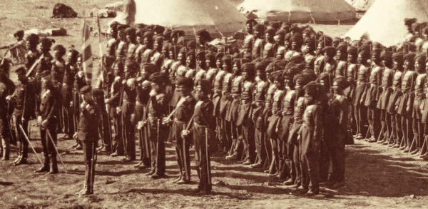 Fotógrafos dos Royal Engineers, regimento indiano, Etiópia, 1868-69_pormenor.jpg