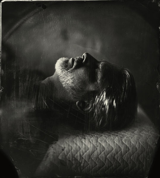 Sally_Mann_Proud_Flesh_10.jpg