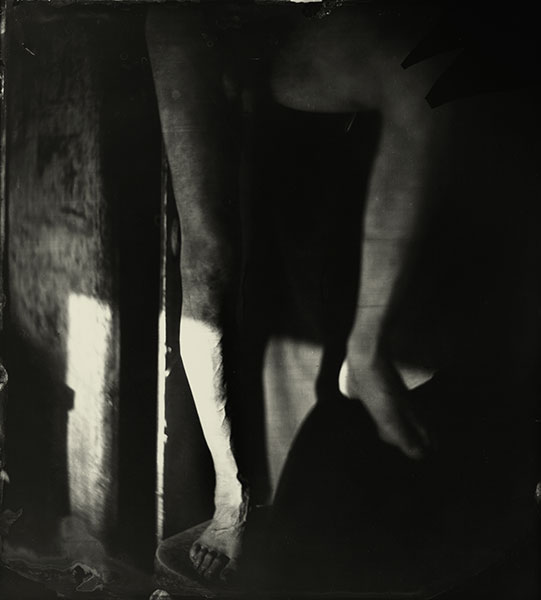 Sally_Mann_Proud_Flesh_11.jpg
