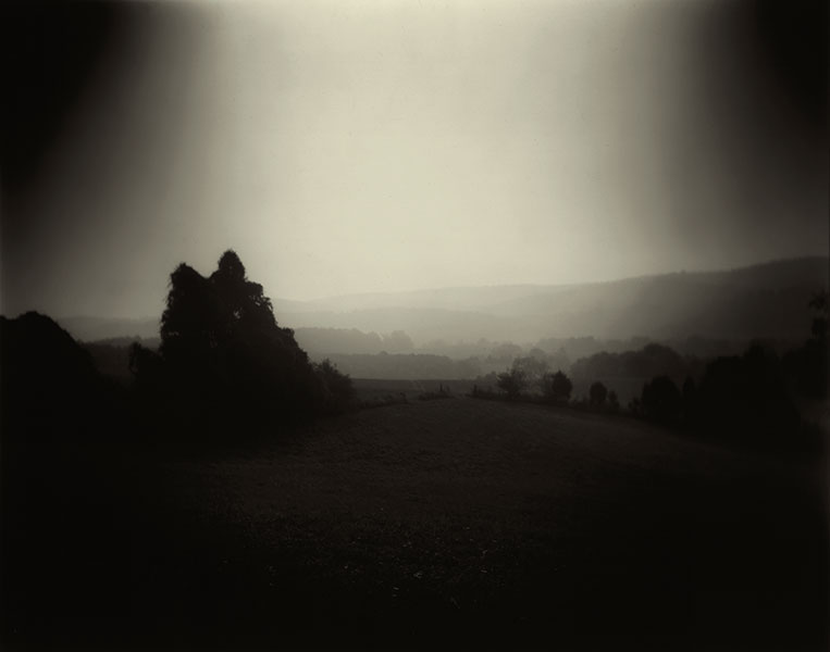 Sally_Mann_Virginia_02.jpg