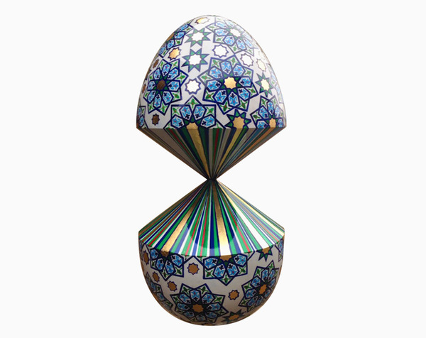 faberge-big-egg-hunt-designboom-05.jpg