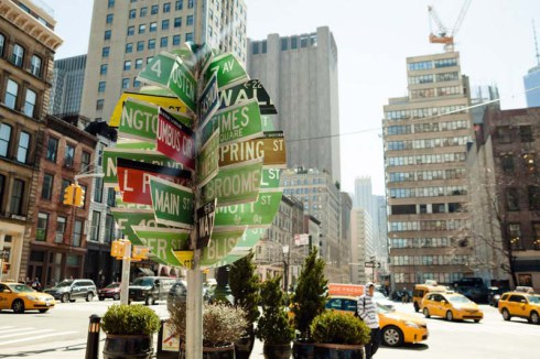 the-big-egg-hunt-ny_giant-easter-eggs-painted-by-artists-throughout-nyc_1_collabcubed.jpg
