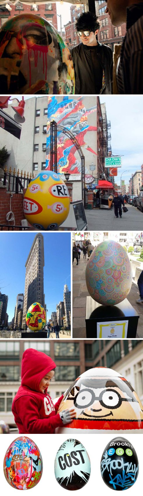 the-big-egg-hunt-ny_giant-easter-eggs-painted-by-artists-throughout-nyc_3_collabcubed.jpg