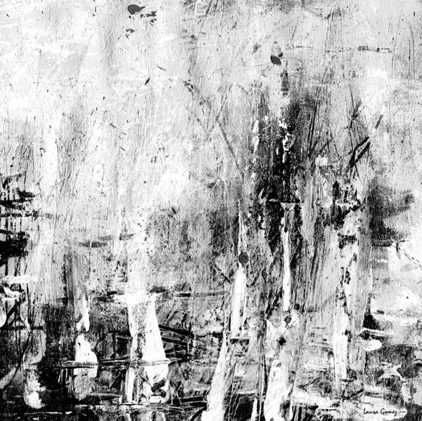 old-memories-black-and-white-abstract-art-by-laura-gomez-square-size-laura-and-karina-gomez.jpg