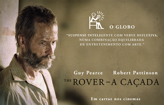 Cartaz The rover.png