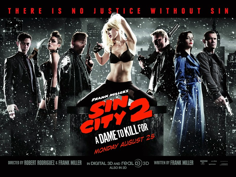 Sin city 2 cartaz.jpg