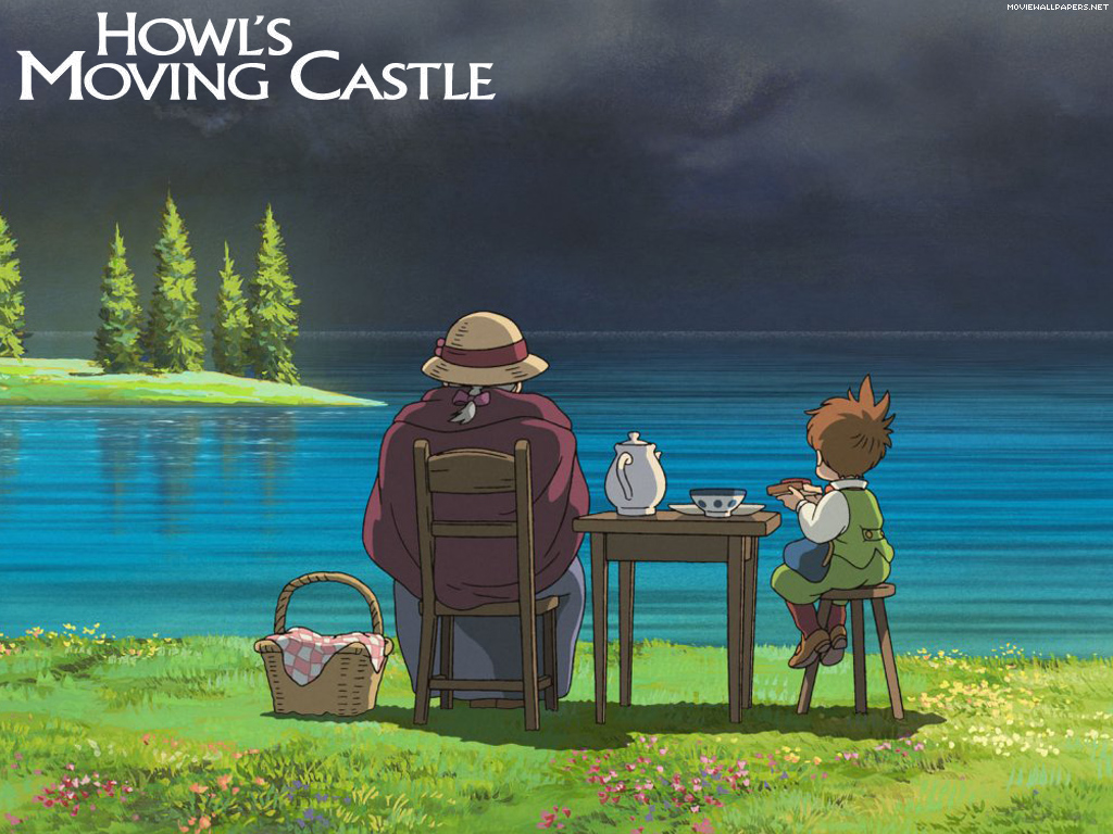 howls-moving-castle-scene.jpg