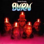 Deep_Purple-Burn-Frontal.jpg
