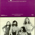 Led-Zeppelin-DYer-Maker-447314.jpg