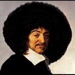 Descartes Black Power_Descartes Soul Band.jpg