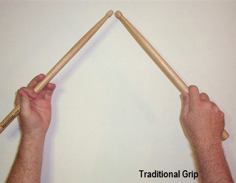 Traditional_Grip.jpg