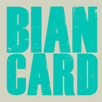 Capa_BianCard.jpg