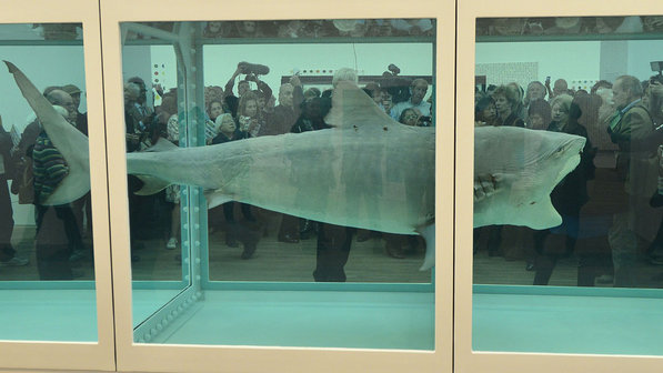 exposicao-damien-hirst-tate-londres-inglaterra-20120402-32-size-598.jpg