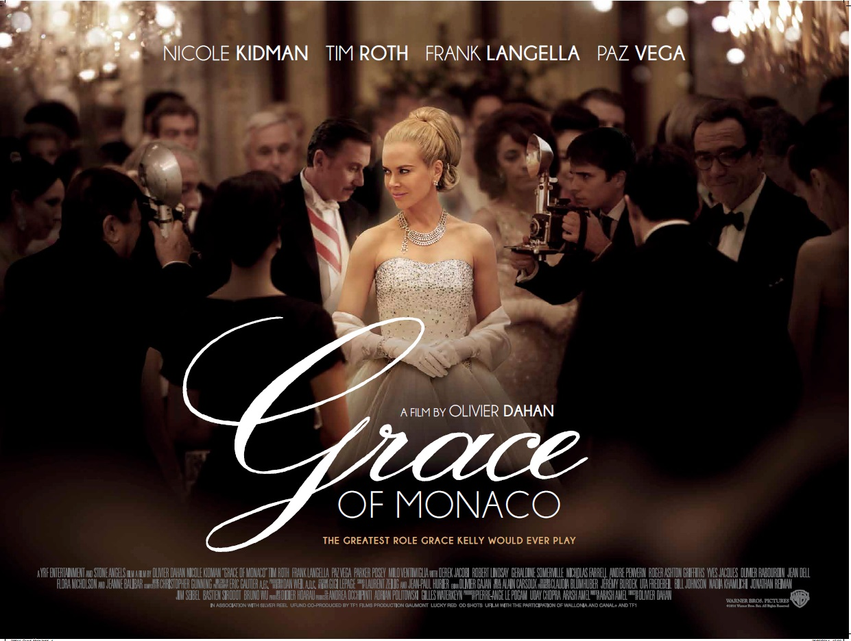 Grace-of-Monaco-quad-poster1.jpg