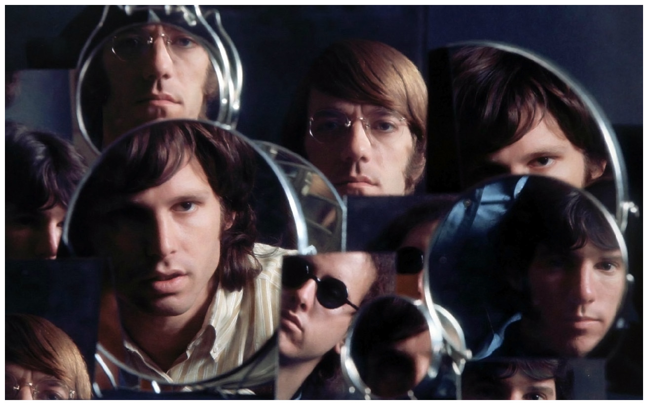 http://lounge.obviousmag.org/acido_teste/2015/05/05/the-doors-new-york-city-1967.jpg