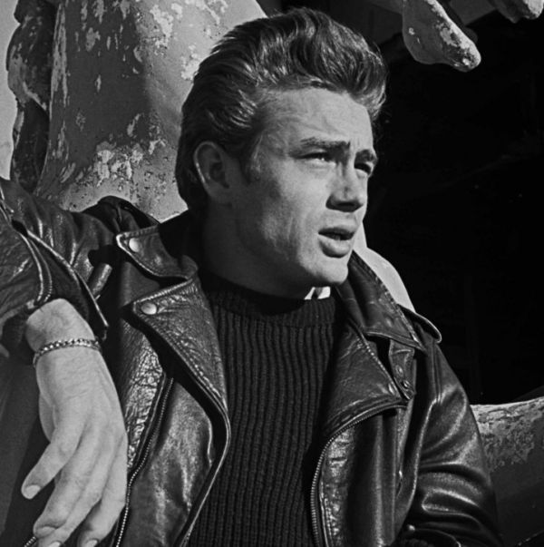 james-dean-leather-jacket-3.jpg