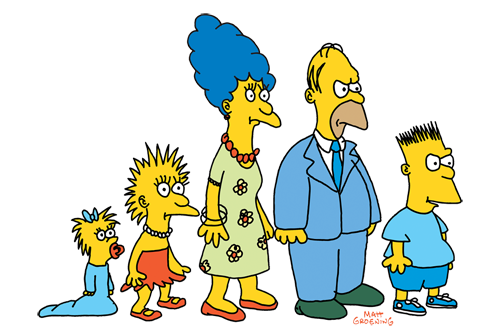 Personagens_de_The_Simpsons (2).png