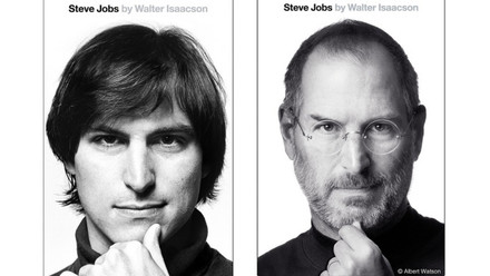 steve-jobs-book-covers.jpg