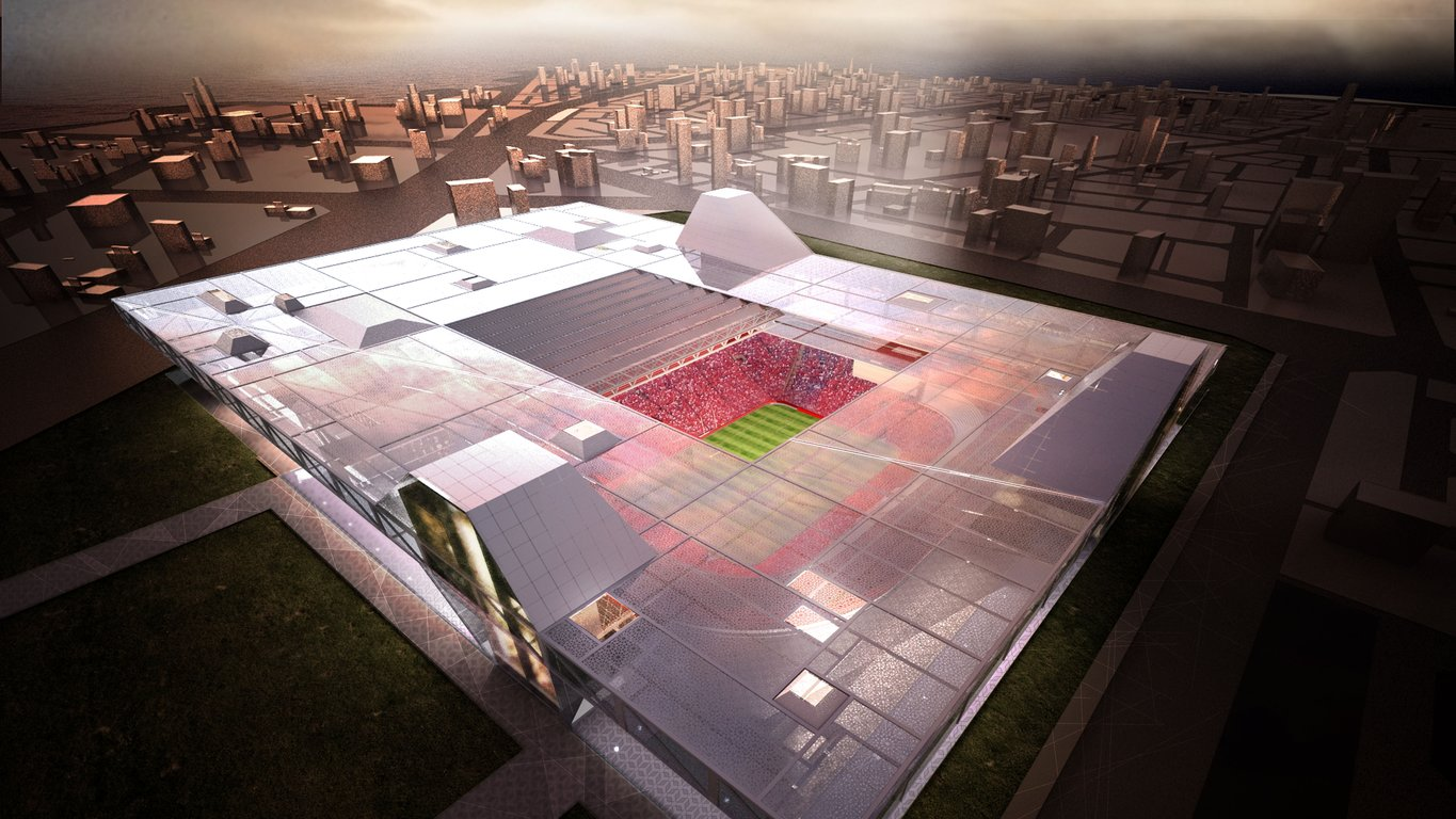 http://lounge.obviousmag.org/aforismos_de_va_arte/New_Sports_City_aerial.jpg