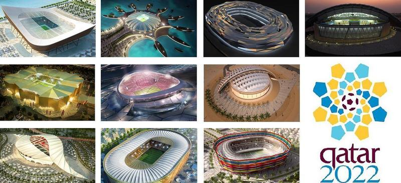 qatar-chronicle-qatar-2022-stadiums.jpg