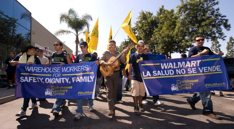 Walmart-Warehouse-Workers-Strike.jpg
