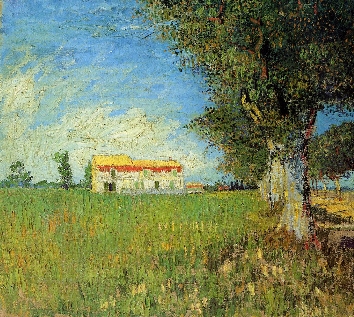 Farmhouses_in_a_Wheat_Field.jpg