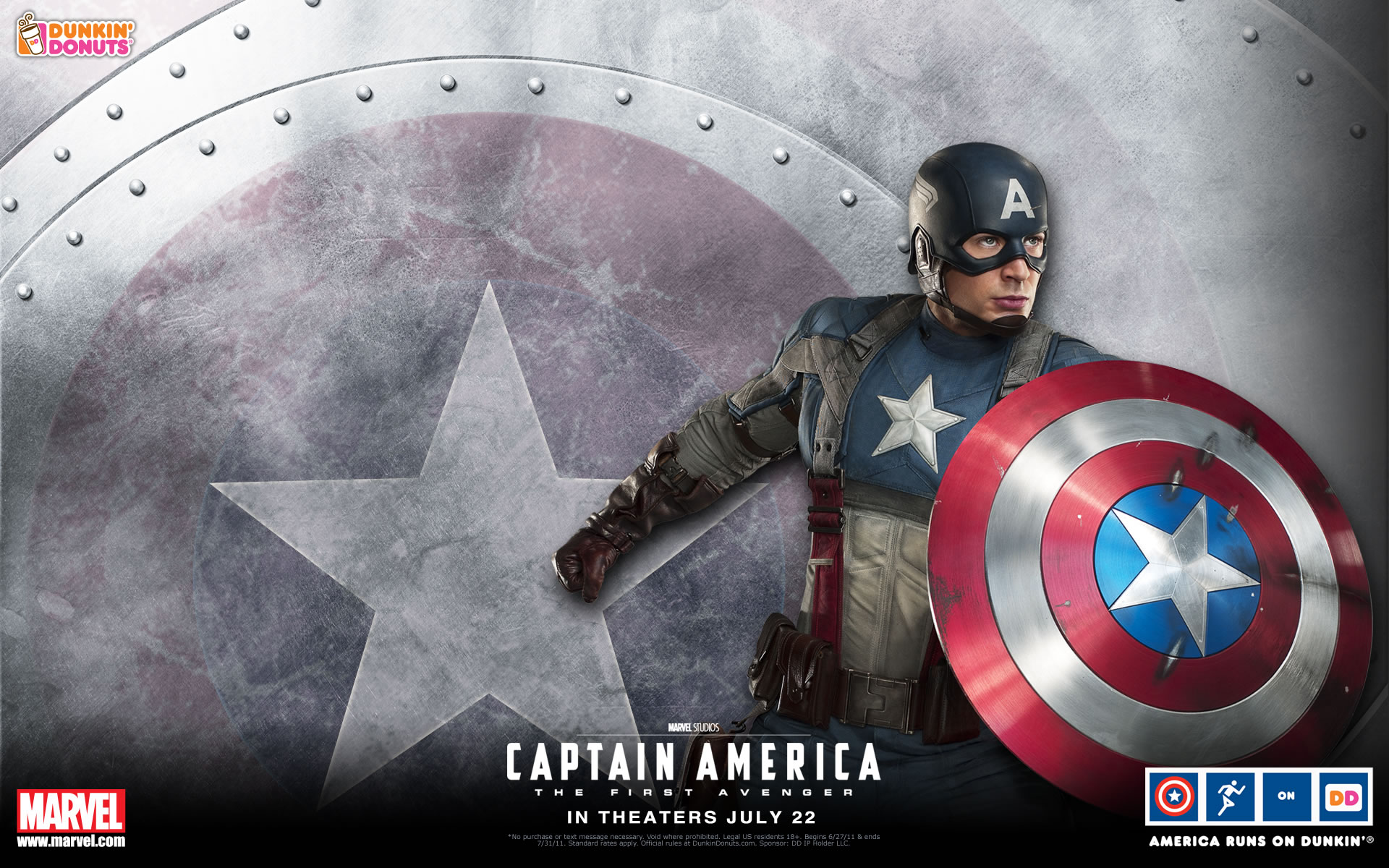 Capitao-America-Wallpaper-4.jpg