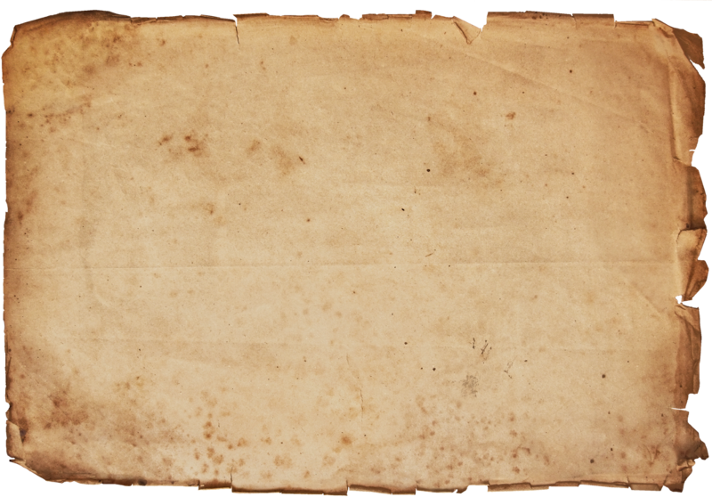 old paper texture 2 - photo #16