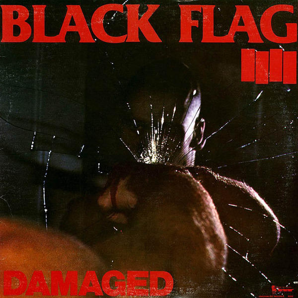 Black_Flag-Damaged-Frontal.jpg