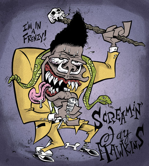 Thumbnail image for chico félix - screamin' jay hawkins.jpg