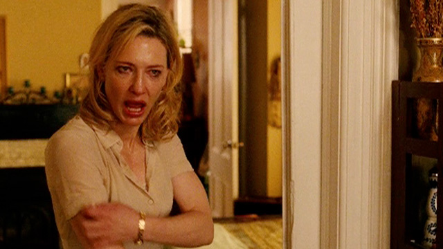 http://lounge.obviousmag.org/ally_collaco/2015/01/20/Cate-Blanchett-in-Woody-A-014.jpg