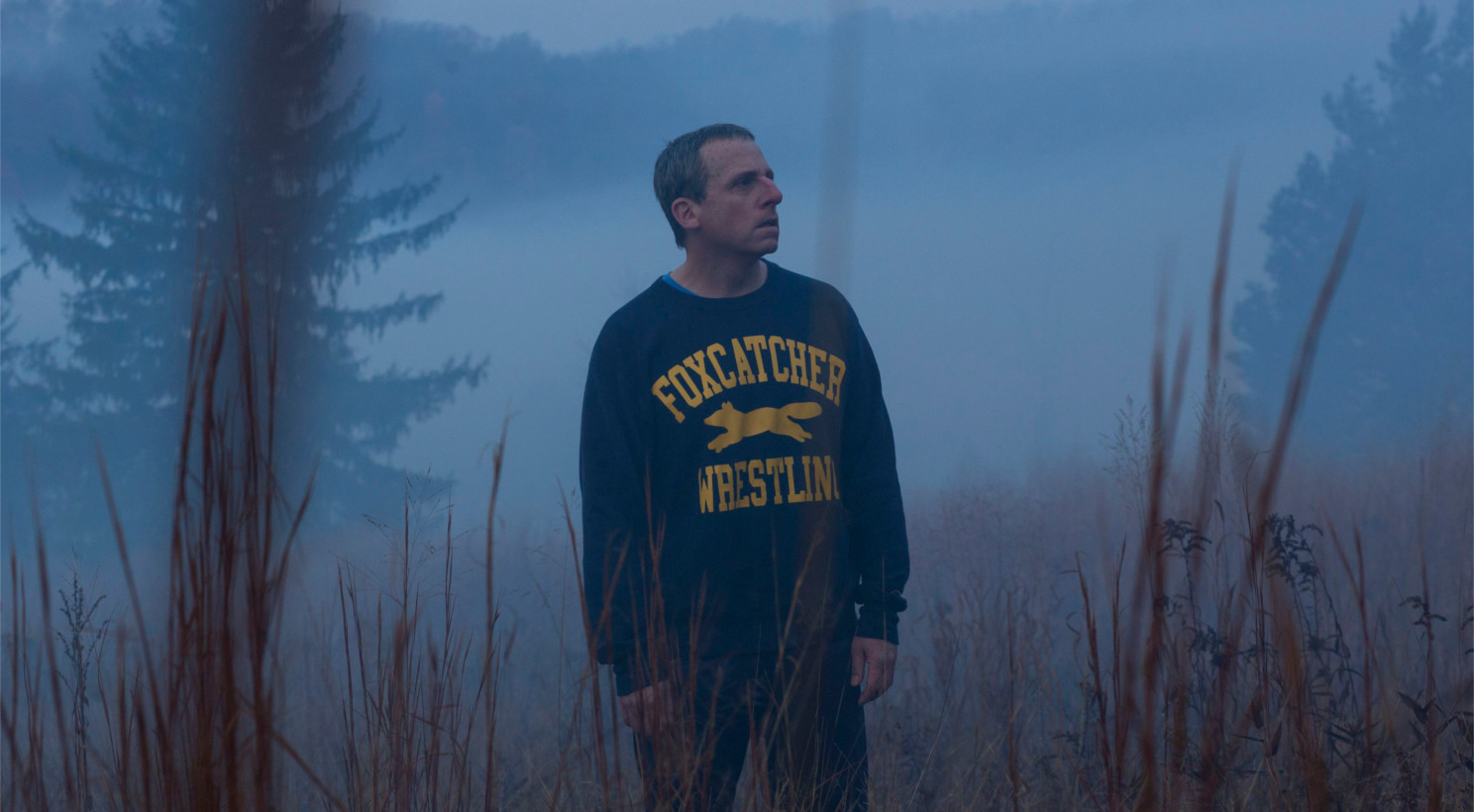 http://lounge.obviousmag.org/ally_collaco/2015/04/13/foxcatcher.jpg