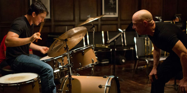 http://lounge.obviousmag.org/ally_collaco/2015/04/13/whiplash.jpg