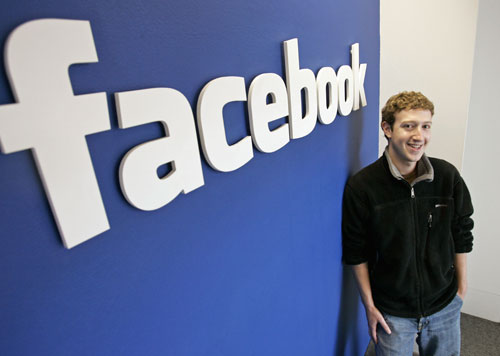 981-Mark-Zuckerberg-logo-Facebook.jpg