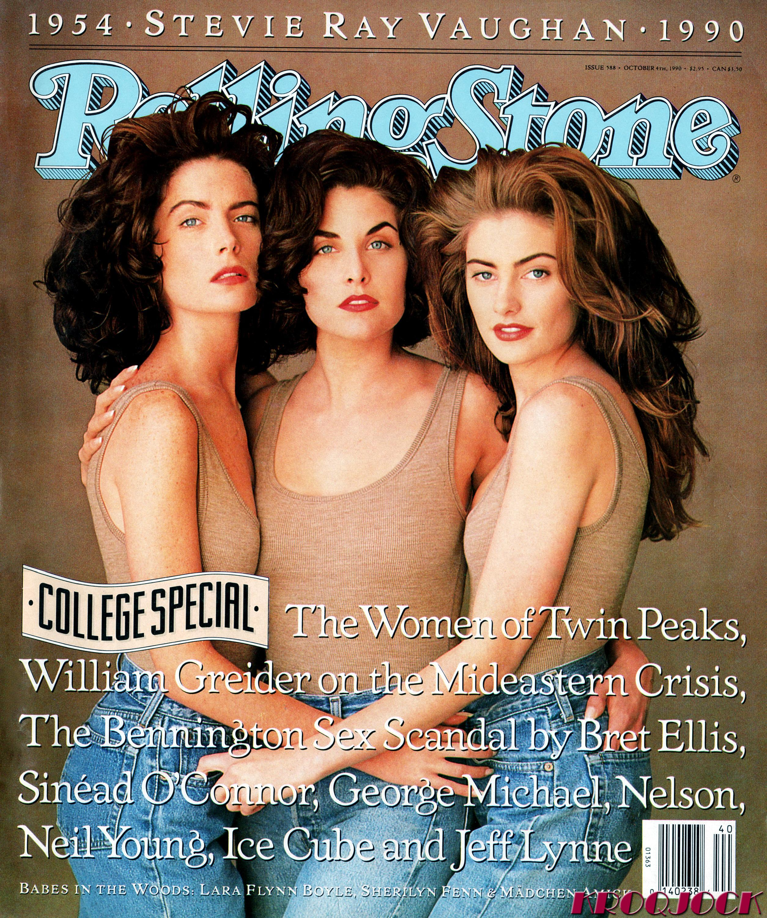 twin_peaks-rolling_stone-october_1990-scanned_by_kroqjock-hq_-1.jpg