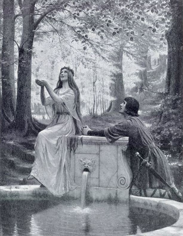 Edmund_Blair_Leighton_-_Pelleas_and_Melisande.jpg
