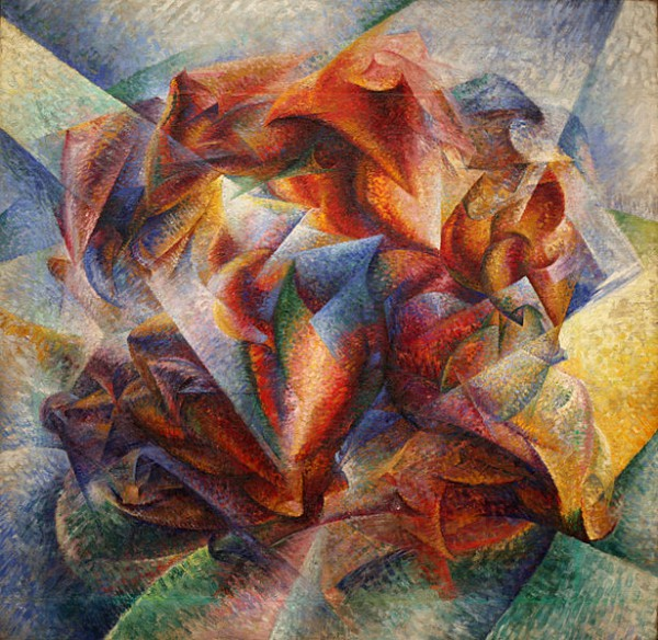 Umberto-Boccioni-_Dynamism-of-a-Soccer-Player_-e1402002852314.jpg