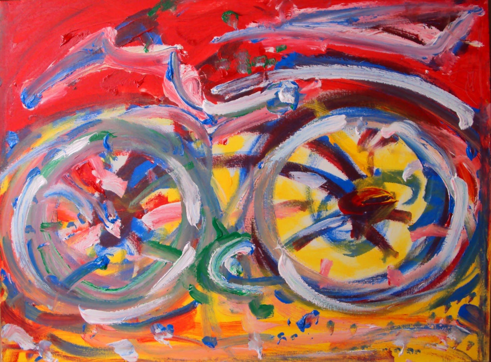 Color Bike.JPG