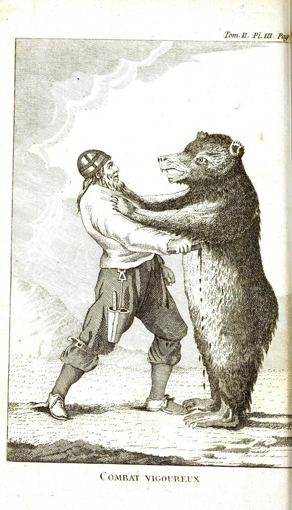 Disaster-Being-eaten-Bear-eating-Viking1.jpg